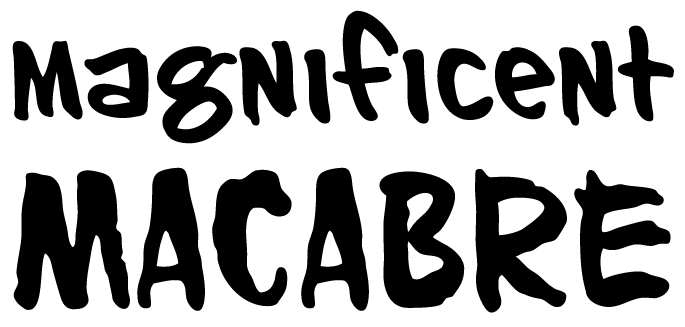 Urban Barbarian