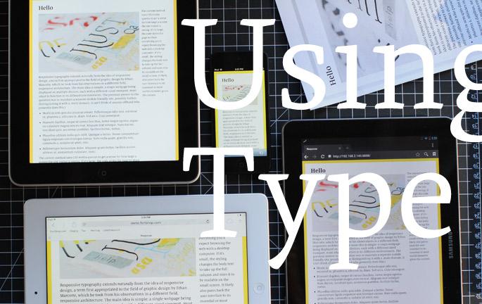 Doing-Responsive-Typography-1