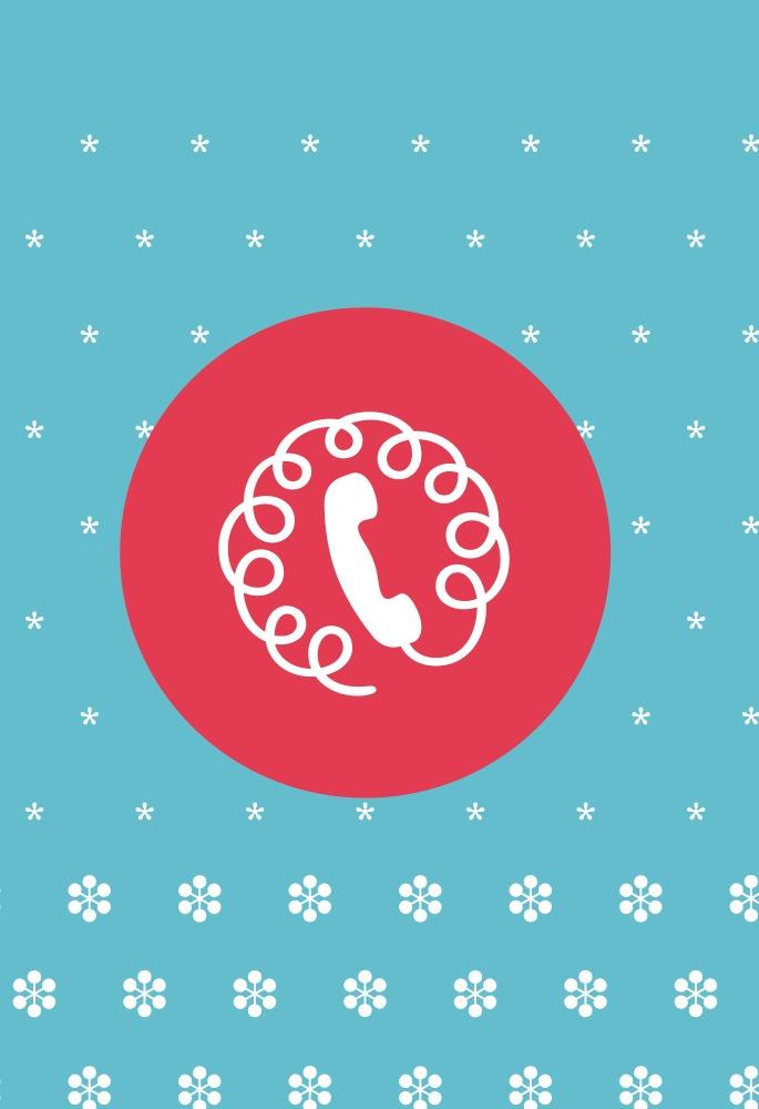 Ornaments-01a