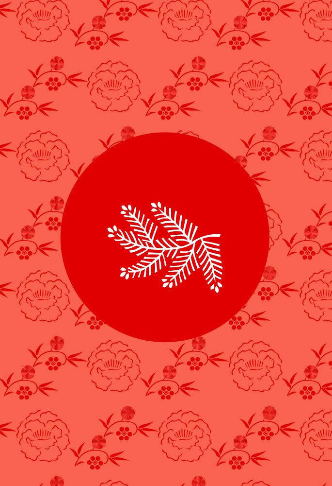 ornaments-15