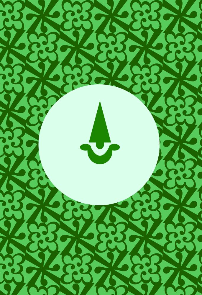 Ornaments-16