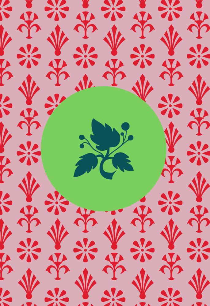 Ornaments-23