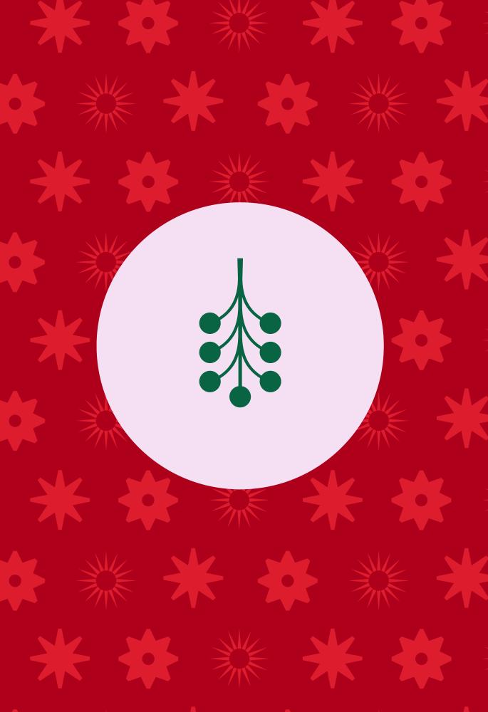 Ornaments-25