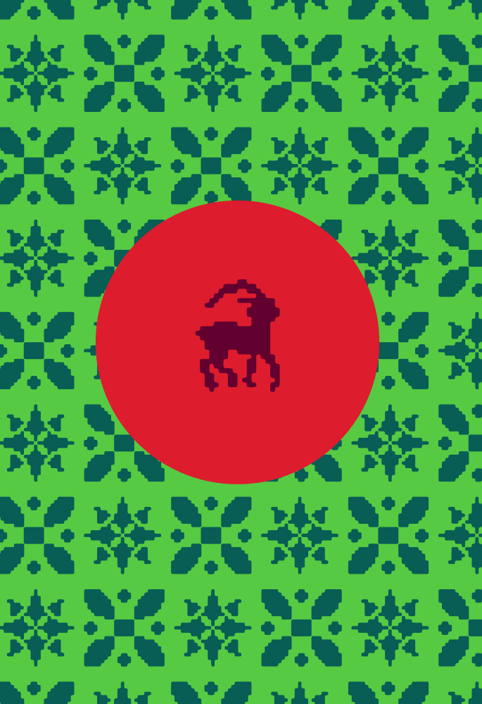 Ornaments-26