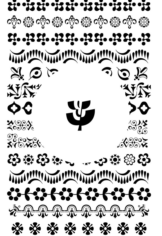 ornaments-27a