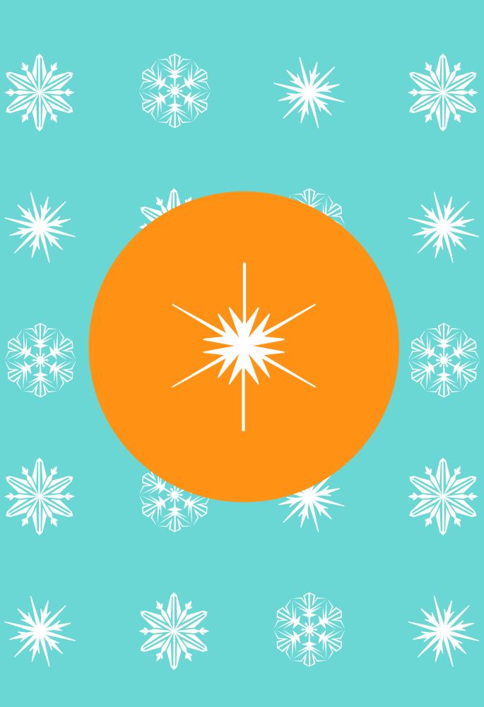 ornaments-7a