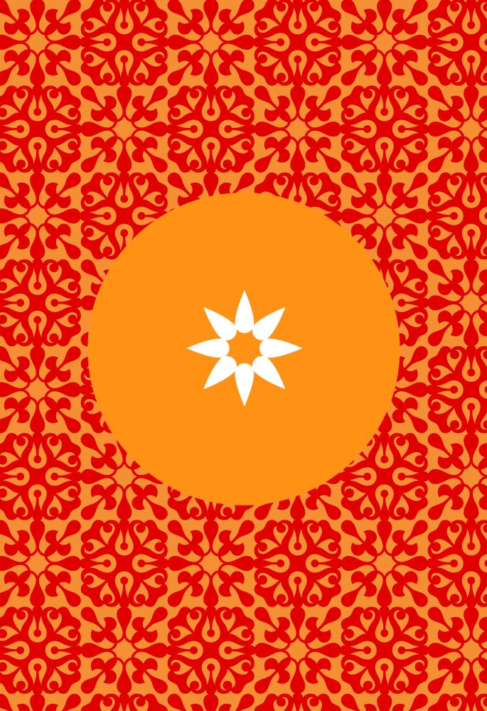 ornaments-8