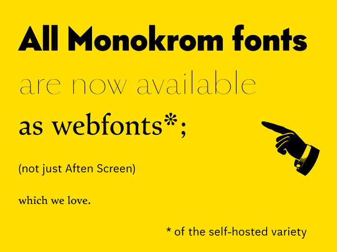 week50_monokrom-webfonts