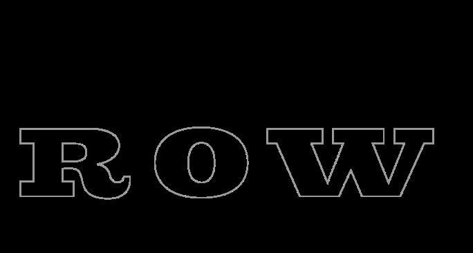 New Fonts 2014 Week 4 _2014 Week 4 -  Sutro Deluxe