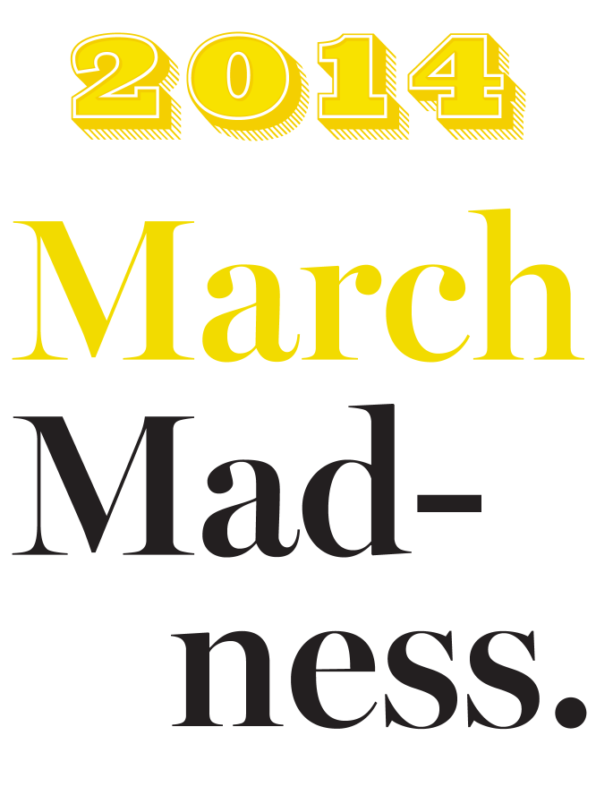 March-Madness-2014-title
