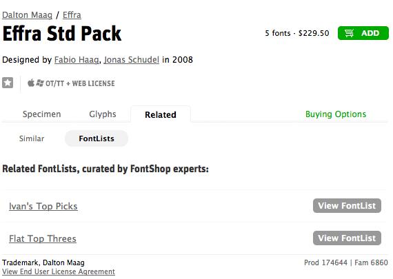 new_product_FontList
