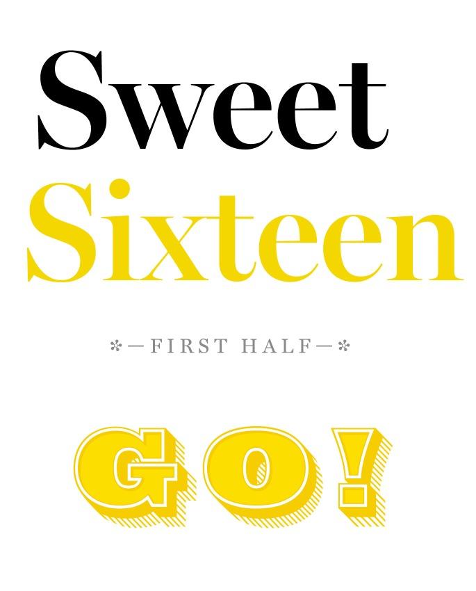 Sweet Sixteen banner1
