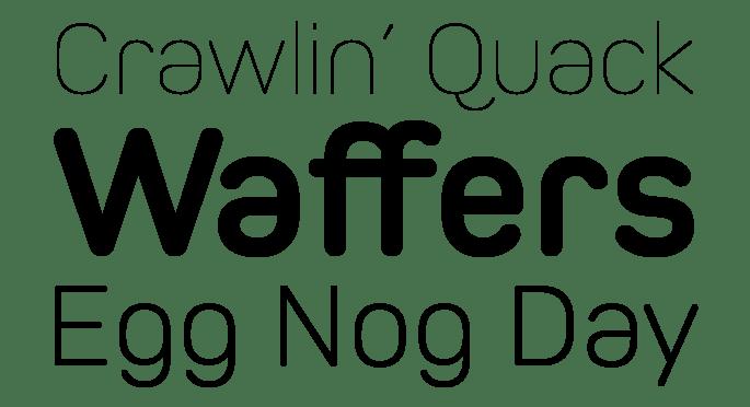 new_fonts_Pero