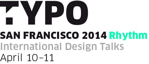 TYPOSF2014-Ryhthm-logo
