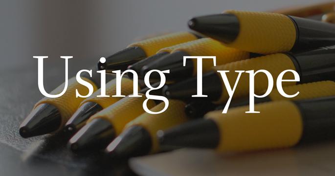 Using-Type-title---IMG_3024