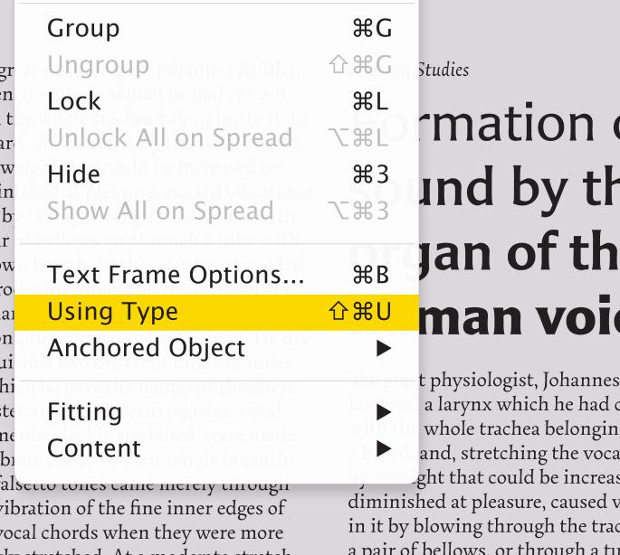 InDesign-Defaults-Keyboard-Shortcuts-2