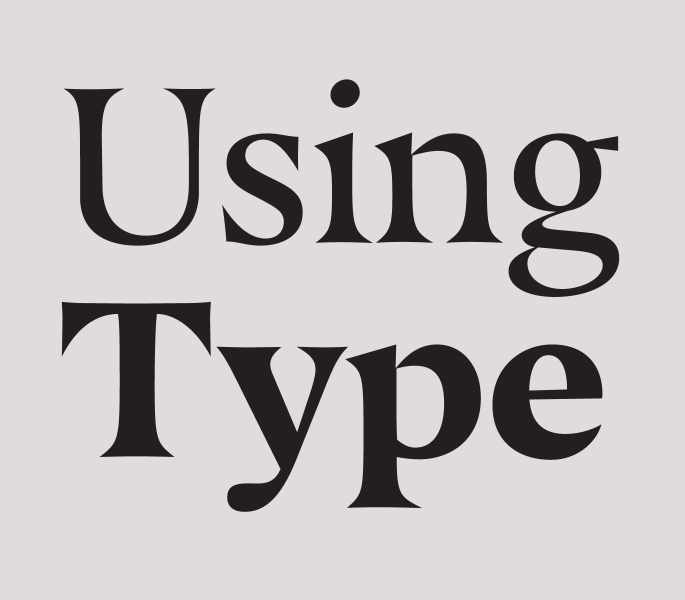 Using-Type---processes