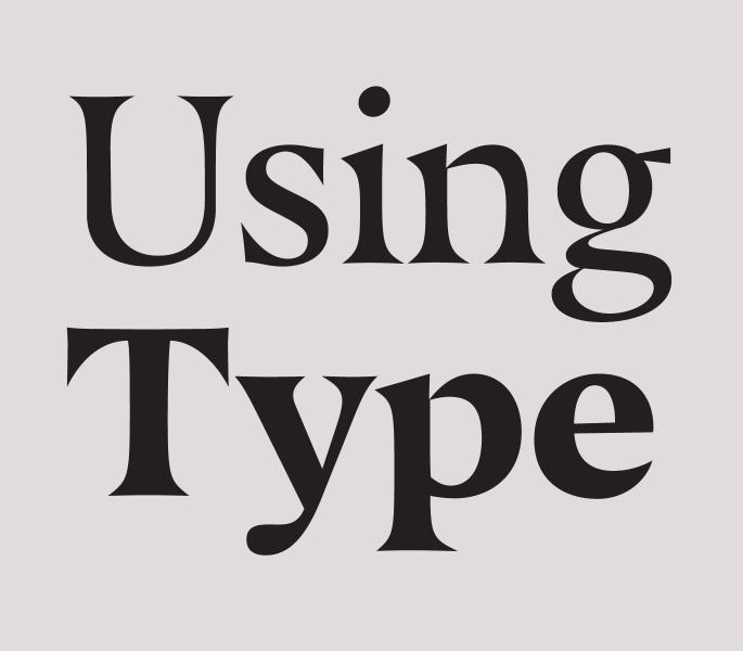 Using-Type---processes