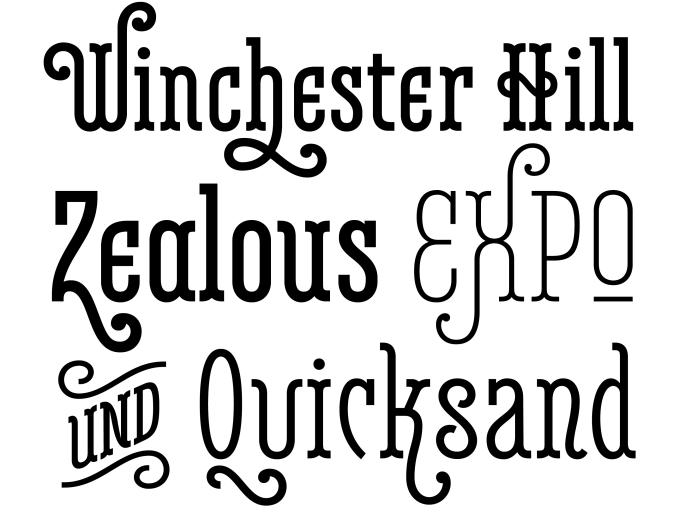 new_fonts_ym_Belleville