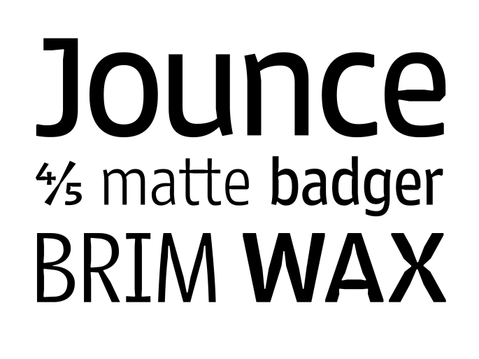 new_fonts_ym_Lipa Agate Complete