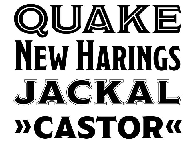 new_fonts_ym_Modesto