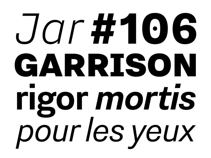 new_fonts_ym_Nitti Grotesk