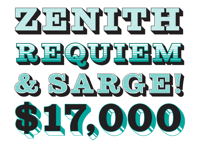 new_fonts_ym_Sutro Shaded