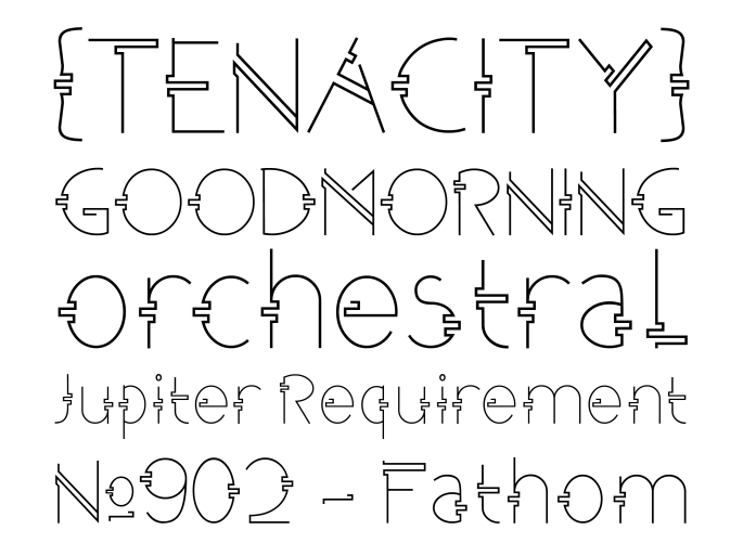 newfonts107_Nipon