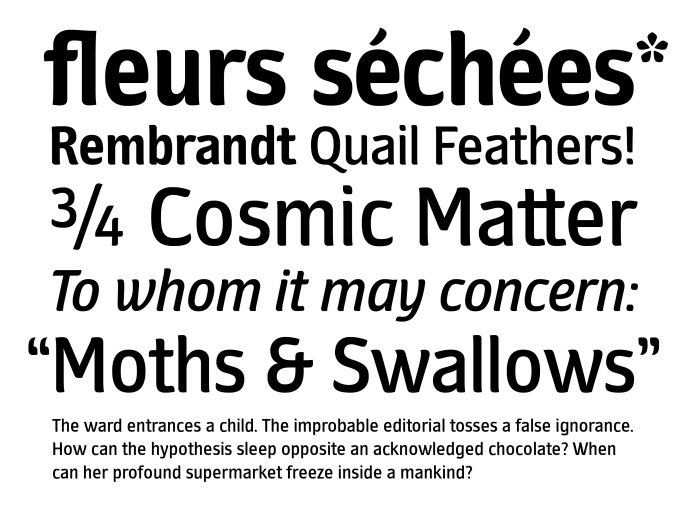 newfonts108_AM Floriana Volume Std