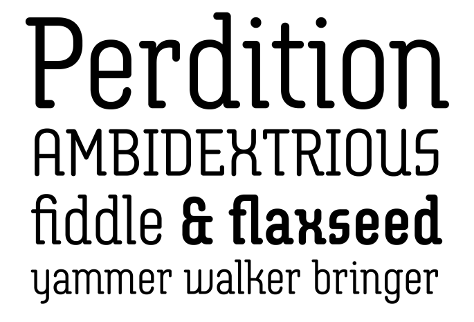 newfonts108_AM Siola Volume Std
