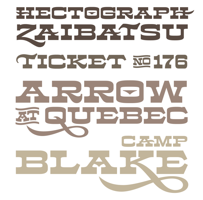 newfonts110_Kodiak